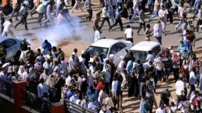 الأمم المتحدة تسحب بعض موظفيها مؤقتاً من السودان و بريطانيا تحذر وارتفاع عدد القتلى