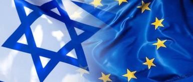 وثيقة سرّية تكشف عقوبات الاتحاد الأوروبي المحتملة على إسرائيل لو نفذت مشروع الضم