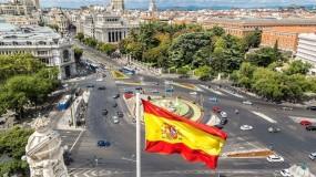 اسبانيا تدين قرار إسرائيل بناء مستوطنات بالقدس