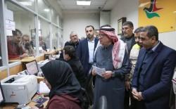 الإعلام الإسرائيلي: الأموال القطرية لغزة خلال أيام والعمادي ألغى زيارته للقطاع