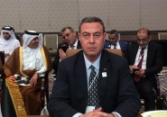 اللوح: اجتماع وزاري عربي الاثنين المقبل لمواجهة الإعلان الأمريكي بشرعنة الاستيطان