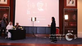 الشارقة للإعلام تكشف عن مشاركة نسائية واسعة في التجربة الفنية بأكثر من 800 مشاركة من الجنسيات العربية كافة