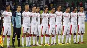 أول منتخب عربي يتعثر في بطولة أمم إفريقيا 2019