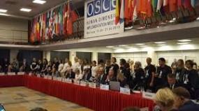 وفد أردني ينسحب من مؤتمر دولي لوجوده بجانب وفد إسرائيلي
