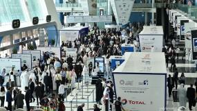 شركات الطاقة بالشرق الأوسط تمضي في التحوّل الرقمي   لتيسير الاستكشاف وتسريع الإنتاج