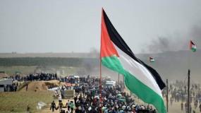 """استشهاد """"فهد الأسطل"""" برصاص جيش الاحتلال شرق خانيونس"""