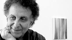 الاتحاد العام للمراكز الثقافية يعنى الفنان الفلسطيني العالمي كمال بلاطة