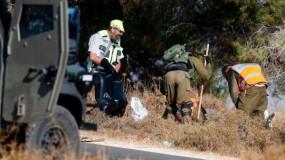 موقع عبري يكشف عن تحول خطير في نوعية العبوات المستخدمة بالضفة وغزة