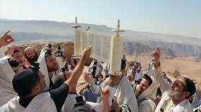 بعد أزمة السياح الإسرائيليين.. الأردن يُعيد فتح مقام النبي هارون