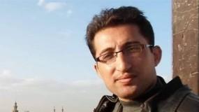 الخارجية الفلسطينية تكشف سبب وفاة تامر السلطان