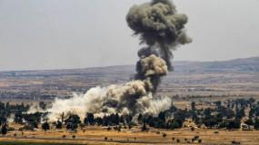حزب الله: دمرنا آلية عسكرية إسرائيلية وقتل وجرح من فيها وتل أبيب تفتح ملاجئ الشمال