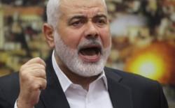 هنية: اغتيال ابو العطا محاولة لقطع الطريق على استعادة الوحدة الوطنية