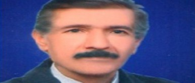 غيثُ النبـــــــــــوة( * )