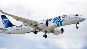 مصر تعلن استئناف حركة الطيران في جميع المطارات اعتبارًا من بداية يوليو المقبل
