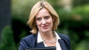 استقالة وزيرة العمل البريطاانية رود
