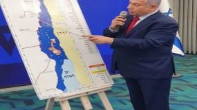 روسيا: خطة الضم تُلغي التواصل الإقليمي للدولة الفلسطينية المقبلة