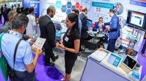 """مؤتمر ومعرض """"بِت الشرق الأوسط وأفريقيا"""" يعلن انطلاقته الجديدة من دبي في سبتمبر 2020"""