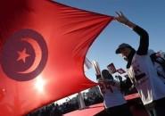 التونسيون ينتخبون رئيسهم