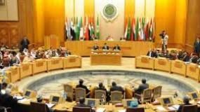وزراء الخارجية العرب: مبادرة السلام العربية الحد الأدنى المقبول عربياً لتحقيق السلام