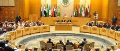"""وزراء خارجية """"المؤتمر الإسلامي"""" يدينون تصريحات نتنياهو بشأن ضم """"الضفة وغور الأردن"""""""