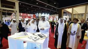 معرض آفياريبس الشرق الأوسط للسياحة والسفر 2019