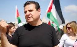 أيمن عودة: إذا صوت 65% من المواطنين العرب في انتخابات الكنيست فسيسقط نتنياهو واليمين