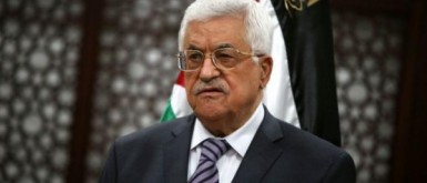 الرئيس عباس: سنعمل على تنظيم الانتخابات بمجرد الحصول على موافقة عقدها بالقدس