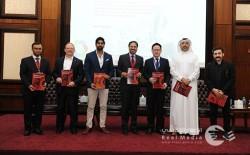 قمة تكنولوجيا العقار الخليجية 2019 تسلط الضوء على نمو التكنولوجيا العقارية في البحرين والمنطقة  استطلاع: 80% يعتقدون أن تكنولوجيا العقار فيه فرص غير مستغلة