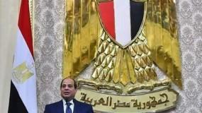 قرار جمهوري في مصر ببناء محطة جديدة لتحلية مياه البحر