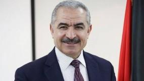 قيادي بفتح لاشتية: نزق الثوار يخص شطراً من هذا الوطن