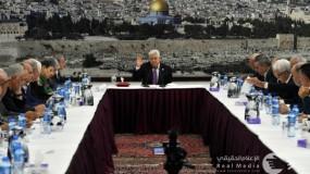 مهندس أوسلو الرئيس عباس: أصبحنا في حل من كل الاتفاقيات الموقعة مع إسرائيل وأمريكا بما فيها الاتفاقيات الأمنية