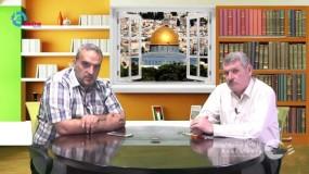 زقوت: القدس عاصمة دائمة للثقافتين العربية والإسلامية