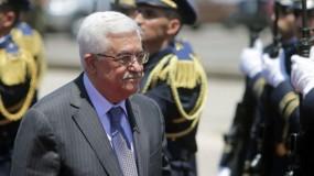 الرئيس عباس: (صفقة القرن) تخالف الشرعية الدولية والقانون الدولي