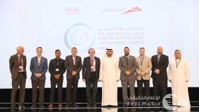 الإعلان عن الفائزين بتحدي دبي العالمي للتنقل ذاتي القيادة بجوائز قدرها 5.1 ملايين دولار