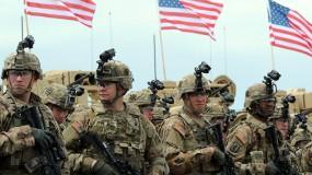 روبرت فيسك: الامبراطورية الأمريكية تتحلل في منطقة الشرق الأوسط