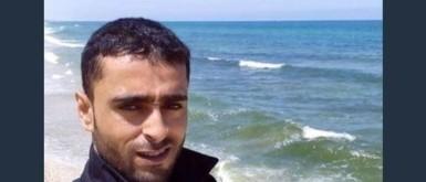 حماس تعتقل شرطياً انتقد الأوضاع الاقتصادية بغزة