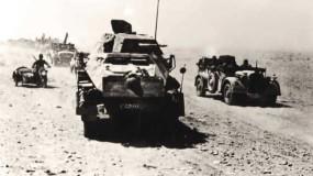المعركة التي أنهت الحرب العالمية الثانية