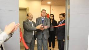 سفارة فلسطين بالقاهرة تنظم ندوة حول تعزيز حضور القضية الفلسطينية في المشهد العربي والدولي