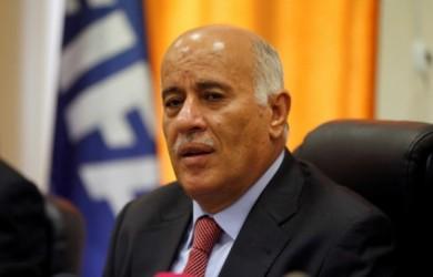 الرجوب: فلسطين ستستضيف عدداً من الفعاليات الكشفية العربية بالفترة المقبلة