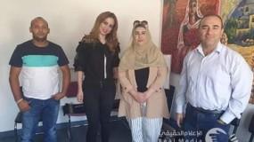 الثقافة تنظم فعاليات الاحتفال بالقدس عاصمة للثقافة الإسلامية 2019