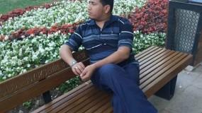 استشهاد شاب فلسطيني في أحد المشافي التركية