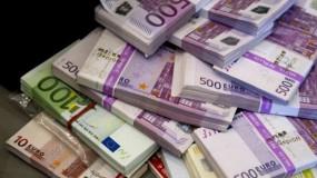 الاتحاد الأوروبي يقدم 8 مليون يورو دعماً للحكومة الفلسطينية