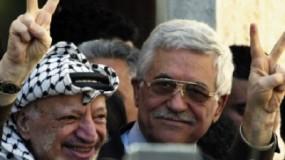 مثقفون يتذكرون الشهيد الراحل ياسر عرفات