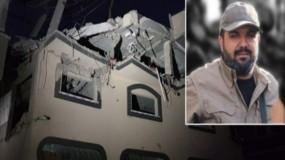 تحقيق يَكشف كيف اغتالت إسرائيل بهاء أبو العطا!