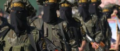 سرايا القدس تعلن انتهاء ردها العسكري على جريمتي الاغتيال في خانيونس ودمشق