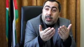 طاهر النونو: وثيقة القاهرة تؤسس لإعادة بناء المؤسسة القيادية الفلسطينية وإنهاء الانقسام