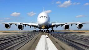 عن طريق الخطأ..رجل أعمال يشتري طائرتين ايرباص