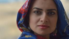 معرض جديد للفنانة جيهان سعودي بجاليري آرت كورنر