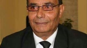 """وفاة فنان الفقراء محمد زيارة """"أبو السعدي"""""""