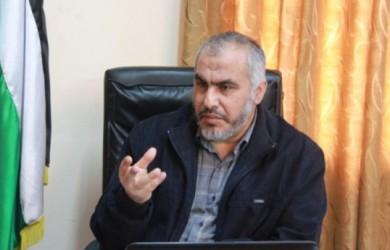 تساؤلات د. حمد حول الانتخابات!